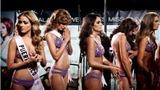 Hậu Hoa hậu Hoàn vũ 2015: Được và mất đằng sau các cuộc thi hoa hậu