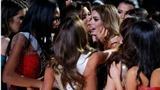 Chuyện bi hài ở Hoa hậu Hoàn vũ nóng nhất tuần