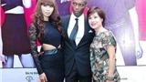 TGĐ Elite Việt Nam Thúy Nga: Top 3 thế giới vẫn là giấc mơ của người đẹp Việt