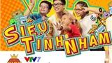 Ra mắt kênh VTV7: Truyền cảm hứng học tập cho học sinh