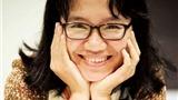 Nhà văn Hồng Hạnh tổ chức cuộc thi 'Bữa cơm của mẹ'