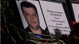 Nga yêu cầu Thổ Nhĩ Kỳ truy bắt kẻ 'khoe khoang' đã sát hại phi công Su-24
