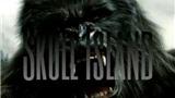 Phim Kong: Skull Island quay ở Việt Nam