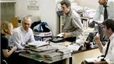'Spotlight' - Oscar Phim hay nhất đã được dàn dựng thế nào?