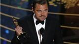 Oscar: Cỗ máy 'ngốn' tiền và kiếm tiền