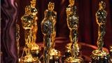 10 điều ít biết về giải Oscar