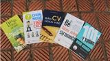 'Hội sách mùa Xuân' tặng sách cho 3.000 sinh viên