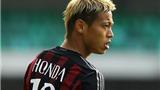 Chievo 0-0 Milan: Champions League là điều xa xỉ với thầy trò Mihajlovic
