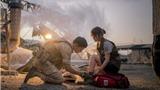 Người Nhật chi 1,7 triệu USD mua bản quyền phát sóng 'Hậu duệ mặt trời'