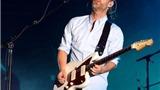 Thom Yorke nổi điên vì vé Radiohead bán hết sạch sau chưa đầy 30 phút