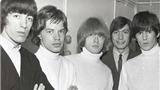 Phát hiện ca khúc mới của Rolling Stones được thu cách đây 50 năm