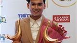 Ca sĩ Nguyễn Trần Trung Quân: Cống hiến không chỉ dành cho giới chuyên môn