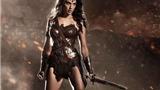 Ra mắt bom tấn 'Batman v Superman: Dawn of Justice': Khán giả tới rạp xem nữ siêu anh hùng