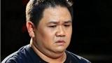 Diễn viên hài Minh Béo bị bắt tại Mỹ