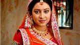 Sốc: Diễn viên 'Cô dâu 8 tuổi' treo cổ tự tử vì tình