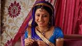 5 sự thật về nữ diễn viên 'Cô dâu 8 tuổi' vừa tự tử