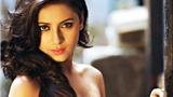 'Cô dâu 8 tuổi' tự tử: Bollywood đang 'giết chết' các cô gái trẻ