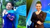 Danh ca Khánh Ly hát nhạc Trịnh tặng sinh viên Hà Nội