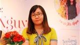 Nhà văn Hạ Nguyên: Trưởng thành đi đôi với tổn thương và mất mát