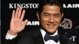 'Thiên vương' Quách Phú Thành: Vẫn ôm mộng làm đạo diễn