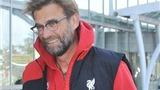 Klopp cùng Liverpool lên đường sang Đức, sẵn sàng tái ngộ Dortmund