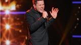 Giây phút Quán quân American Idol cuối cùng trong lịch sử đăng quang
