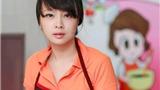 'Vua đầu bếp' Minh Nhật: Giấc mơ doanh nhân từ 'bệ phóng' truyền hình thực tế