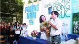 Nhà văn Nguyễn Đông Thức: 'Trong tình yêu, nữ luôn quyết liệt hơn nam'