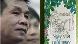 Nhà thơ Lê Minh Quốc: Viết văn với lối 'tưng tửng'