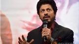 Phim Ấn Độ không còn cần hát múa phụ hoạ để thành công