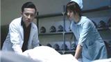 Phim 'Bệnh viện ma': Không sa đà vào chiêu trò hù dọa