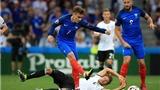 SỐC! Tuyển Pháp bị tố dùng doping ở EURO 2016