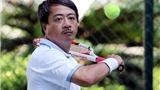 Giải tennis ITAXA mở rộng 2016