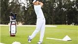 Đẳng cấp sân golf đẹp Top 3 châu Á, FLC Quy Nhơn Golf Links