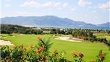 Người Việt Nam đầu tiên vào Top 30 người quyền lực nhất làng golf thế giới