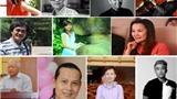 Những ý kiến đa chiều về sử dụng tiếng Việt