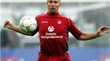 Cựu sao Bundesliga sắp rũ tù vì tàng trữ gần... 1 tấn ma túy