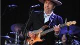 Tranh cãi Bob Dylan có xứng với Nobel Văn học