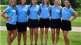 Chơi golf để đến các trường Đại học Mỹ