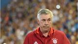 Carlo Ancelotti: Bóng đá như phim ảnh
