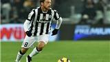 Marchisio sẽ làm Juve đỡ nhớ Pogba hơn