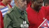 Một bộ phim hiếm về Fidel Castro