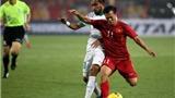 AFF Suzuki Cup 2016: Thái Lan xuất sắc nhất, Indonesia bất ngờ nhất & tuyển Việt Nam thất vọng nhất