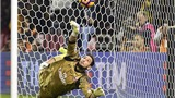 Donnarumma tỏa sáng trên chấm 11m, Milan giành Siêu cúp Italy