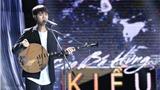 Sing My Song tập 6: Cao Bá Hưng lại gây sốt