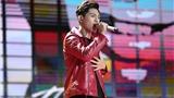 Sing My Song: Xuất hiện hoàng tử 16 tuổi nhưng không vào được chung kết