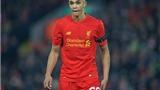 SỐC với cách chữa cháy của Sky Sports khi công bố đội hình trận M.U - Liverpool