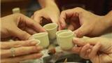 Ép rượu ngày Tết - điều tối kỵ ở xã hội văn minh