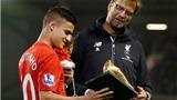 Liverpool muốn Coutinho như Suarez, trở thành cầu thủ hưởng lương cao nhất