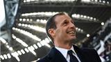 Montella hi vọng Juventus sẽ tức giận. Allegri yêu cầu học trò phải điềm đạm